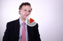 Quelle est la place de la neurostimulation dans le traitement des douleurs neuropathiques?