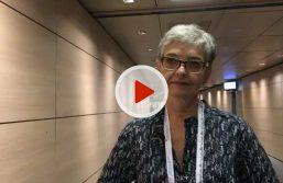 Syndromes radiologiquement isolés : faut-il ou non les traiter ?