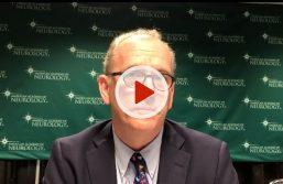 Recos européennes vs américaines : points communs et divergences