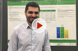 Étude BEST-MS : le natalizumab plus efficace que le fingolimod sur des paramètres IRM à 1 an