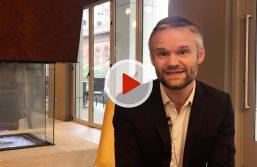Innovations liées aux biothérapies et leurs complications