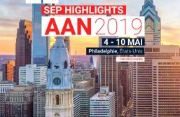 AAN 2019 : quoi de neuf en neuro-imagerie métabolique ?