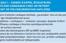 Prise en charge multidisciplinaire et suivi des patients en cardiologie