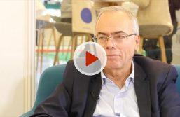 Neuropathie optique : comment rechercher une cause toxique ou métabolique ?