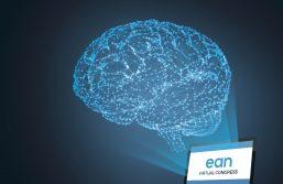 EAN 2020 - Retours d'expérience de nos experts