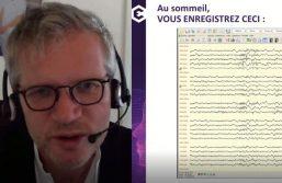 Conférence flash - EEG
