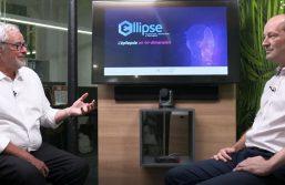 Pratiques : la relation patient-médecin dans la prise en charge de l'épilepsie