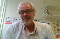 Quelles sont les attentes du médecin et du patient concernant le traitement antiépileptique ? Comment équilibrer ces points de vue ?